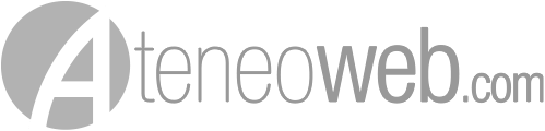 logo-ateneoweb-bn